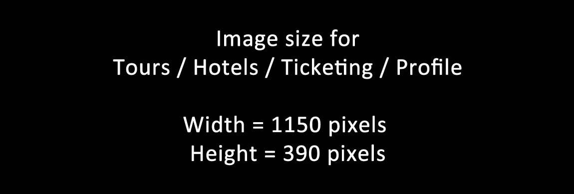 Image-size-Tour-Hotel-Ticketing-Profile
