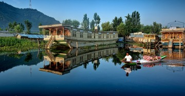 Jammu-Kashmir-tour-packages