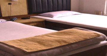 hotel aniruddha